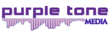 Orchestral EDM • Purple Tone Media • Electronic Music Production
